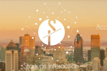startup interaction montreal