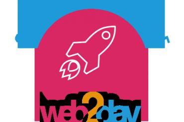 logo-global-challenge-2-transparent