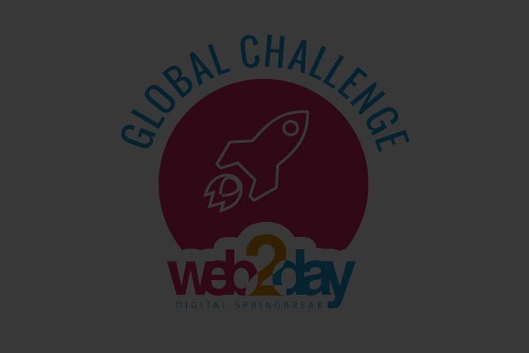 slider-web2day