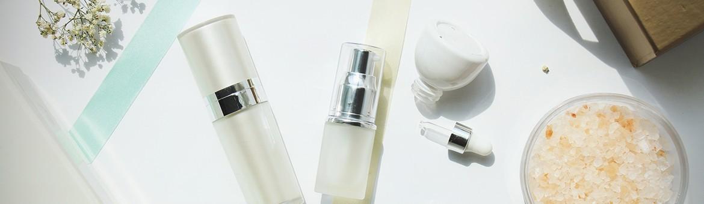 Innovation cosmétique