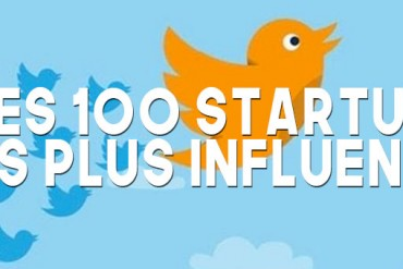 startup influence