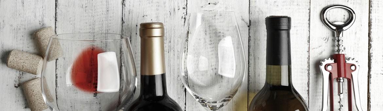 startup vin intelligence artificielle