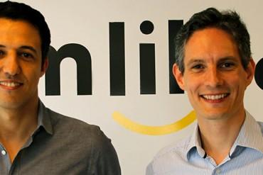 gymlib startup
