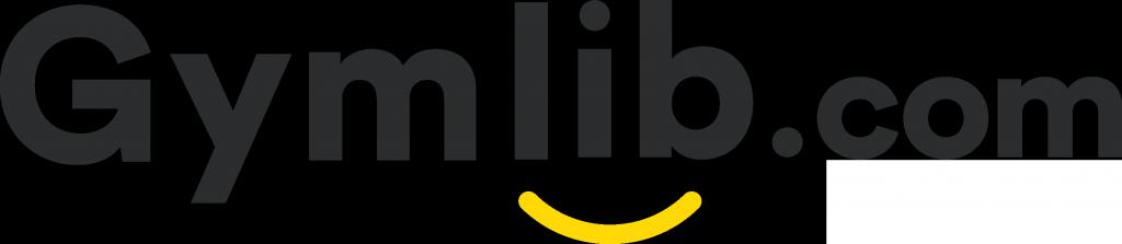 gymlib startup logo