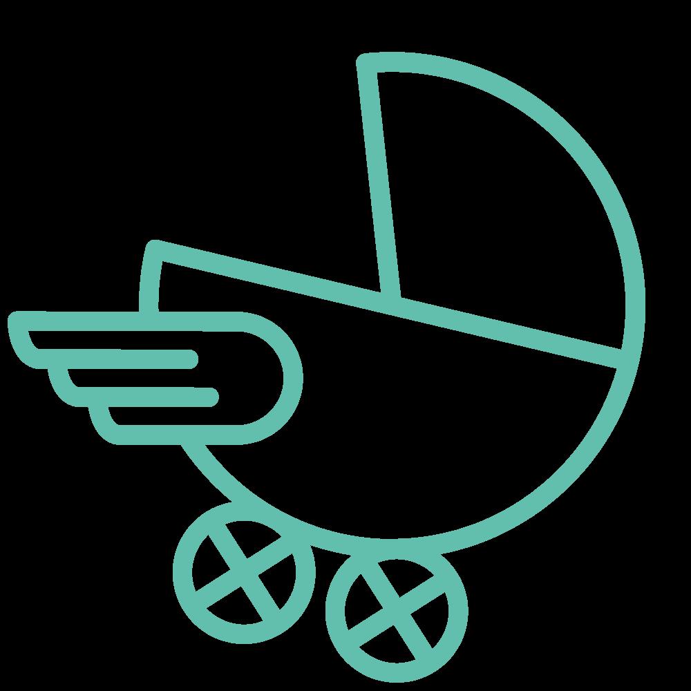 louetapoussette startup