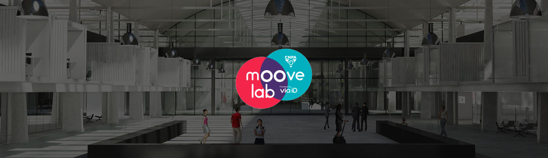 promotion startup moove lab station F