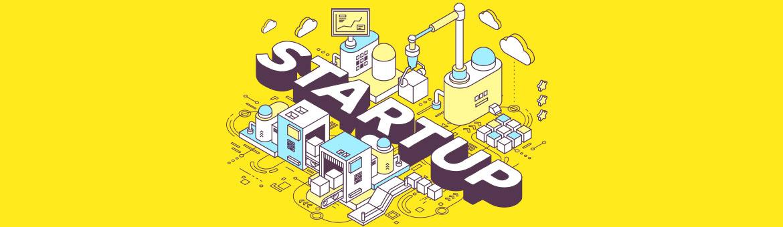 startup sélection juin 2017