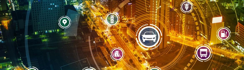 startup nouvelles mobilités moovlab