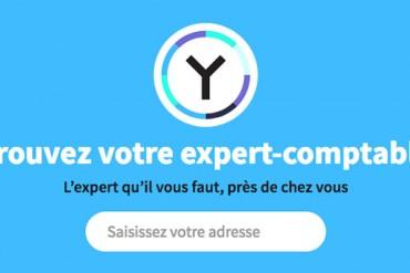 startup yapollo content marketing