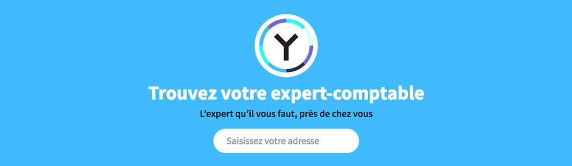 startup yapollo content marketing