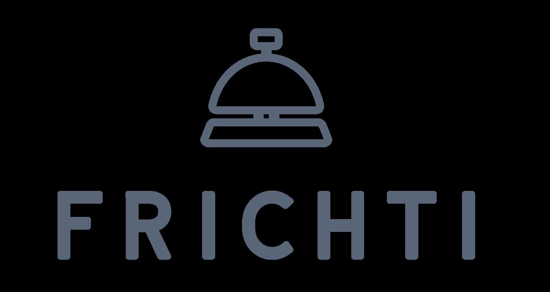 """Résultat de recherche d'images pour """"frichti logo png"""""""